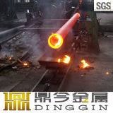 """Pipe malléable K9 DN 900 (36 """") En545 ou ISO2531 de fer de moulage"""