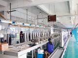 Dispensador normal frío caliente clásico del agua del dispensador/Hc52L/del agua