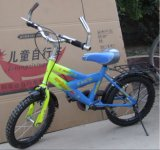 أطفال درّاجة/أطفال درّاجة/درّاجة [د72]