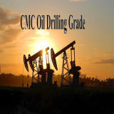 나트륨 CMC Hv LV 석유 개발 카르복실기 메틸 셀루로스 가격