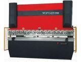 Máquina 63t/2500 del freno de prensa mecánica