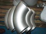 Sans soudure en acier inoxydable LR 316 coude de 90 degrés