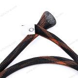Nuevo diseño de barra de herramienta de pesca Spinning calcetín