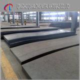 Corten Steel Plate / Corten a & B Sheet / Acier résistant aux intempéries