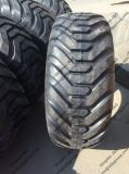 Farm Flotation Tire 400 / 60-22.5 para Farm Truck