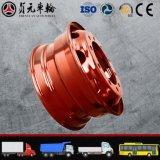 Кольцо колеса, диск, стальная оправа с тавром OEM