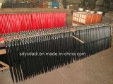 Dente da mola do cultivador da alta qualidade feito em China