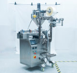 آليّة لبن جوز هند ماء عصير سائل كيس تعليب يملأ [سلينغ] آلة
