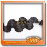 Hair Extension의 온라인 Malaysian Remy Hair