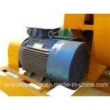 Js Series Twin Shaft Compulsory Concrete Mixer (JS750)