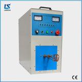 IGBT 금속을%s 고주파 유도 가열 기계