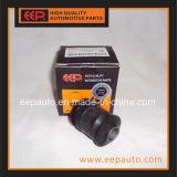 Boccola del braccio di controllo per i micron K11 54590-2u001 dei Nissan