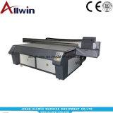 Toile d'UV avec LED Lampe UV de l'imprimante 1440dpi La résolution 2000x1500mm