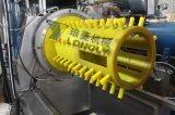 NT-V60L Контакт или Peg тип шлифовальные машины