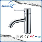 Cupc Bathroom Single Handle Brass Upc Faucet (AF6001-6)