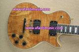Тип Lp изготовленный на заказ/гитара Afanti электрическая (CST-180)