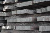 Staaf van het staal 120mm/130mm/150mm