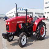 35HP trattore della Cina del trattore della rotella del trattore 2WD