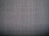 ウールのPolyeterのスーツの多線小切手ファブリック