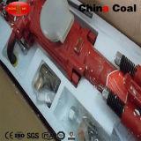 Matériel pneumatique portatif tenu dans la main de foret de roche de patte de l'air Yt24