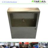 En acier inoxydable de haute qualité de la Fabrication de pièces avec du matériel OEM