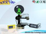 Anstieg-Aluminiumzelle-hohe Präzisions-schnelles Prototyp Fdm 3D Drucken