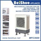 Neue Art und Multifunktionsmini bewegliche Klimaanlage 220V
