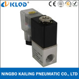 2V025-08 2 Position 2 Way Air Solenoid Valve