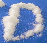 Acidi ossalico 96%, 99.6% per cuoio ed abbronzarsi