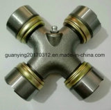 4개의 보통 둥근 방위를 가진 Gu2600 범용 이음쇠
