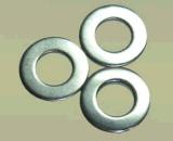 La Chine de la rondelle plate DIN125A avec une haute qualité