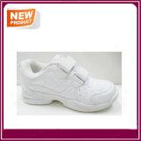 Les chaussures occasionnelles des hommes de sport vendent en gros