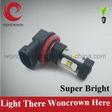 공장 가격 차를 위한 최신 크리 사람 LED 전구