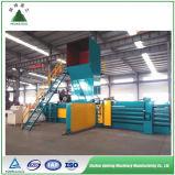 Machine hydraulique horizontale personnalisable de presse de Qunfeng