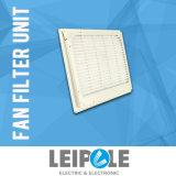 Elektrische Bauteile für Panel-Absaugventilator-axialen Ventilator