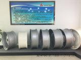 Оправы колеса высокого качества для трактора/хлебоуборки/тележки Machineshop/полива System-16