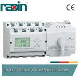 Commutateur de transfert automatique 600A, commutateur de transfert automatique 600 AMP (RDS3-630C)