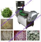 Надежный помощник на кухне овощной резки овощей машины измельчителя