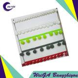 Modificar cualquier cordón de Venonat de la alta calidad/el cordón para requisitos particulares de nylon