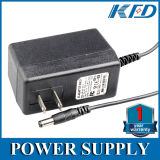12V 2A Adapter voor Tablet Adapter/Switching Power Adapter