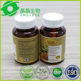Propoli dell'ape di verde di supplemento di sanità di artrite