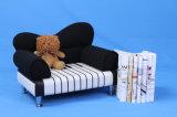 고급 양장점 아기 가구 아이들 의자 (SXBB-226)