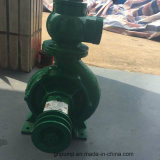 3 Zoll-grüne Farben-Handdruckpumpe 80scb-65