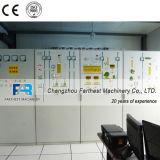 Panel Poultry maquinaria agrícola de control eléctrico