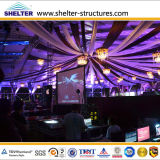 30X30 Marquees Party Used Customized Printing Tent (L30)