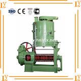 Multifunctionele Professionele Prepress van de Sojaolie Machine