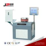 陶磁器の粉砕車輪バランスをとる機械(PHLD-200)