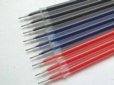 ペンインク結め換え品の管を作り出すためのプラスチック突き出る機械装置