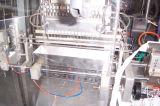 Suppository de alta velocidad que forma la máquina (GZS-15A)