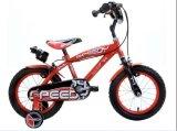 Детей велосипед A42